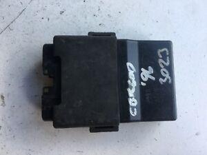 HONDA-CBR-600-1995-96-MODEL-CDI-MOTORCYCLE-RESTORER