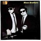 Blues Brothers Briefcase Full Of Blues Vinyl LP