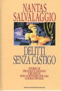 DELITTI-SENZA-CASTIGO-SALVALAGGIO