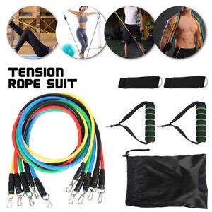 11-unid-Equipo-para-ejercicio-muscular-rodillo-de-rueda-de-prensa-Abdominal