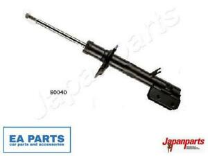 Shock-Absorber-for-SUZUKI-JAPANPARTS-MM-80040-Front-Axle-Right