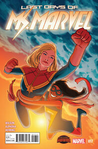 MS-MARVEL-2014-Series-17-Marvel-Comics