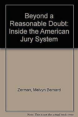 Reasonable doubt book 3 read online