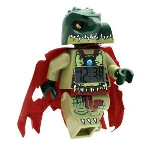 LEGO-Cragger-Reveil-legendes-de-Chima