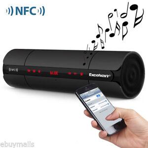 Wireless-Bluetooth-Lautsprecher-Stereo-Speaker-g-o-nik-Player-NFC-AUX-USB-SD-FM