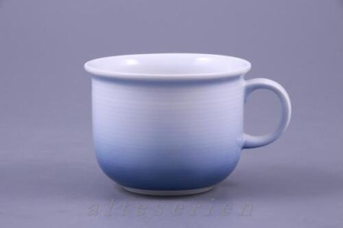 Kaffeetasse D 8,2 cm H 6,2 cm Thomas Trend Ria