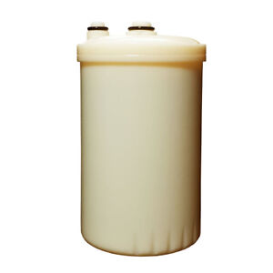 Compatible-Standard-Replacement-Water-Ionizer-Filter-for-HG-N-type