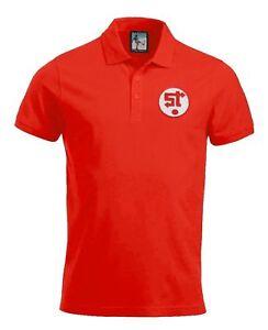 t shirt embroidery swindon