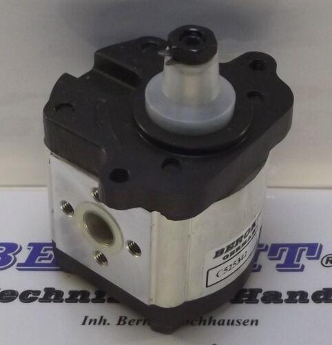5 Stücke IRFP460 20A 500 V Power Mosfet N-Kanaltransistor TO-247 ec
