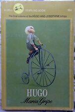 Hugo by Maria Gripe c1971, Good Paperback, Ships Free