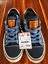 Zara Kids Boys Shoes Size 35 UK 3 Brand New