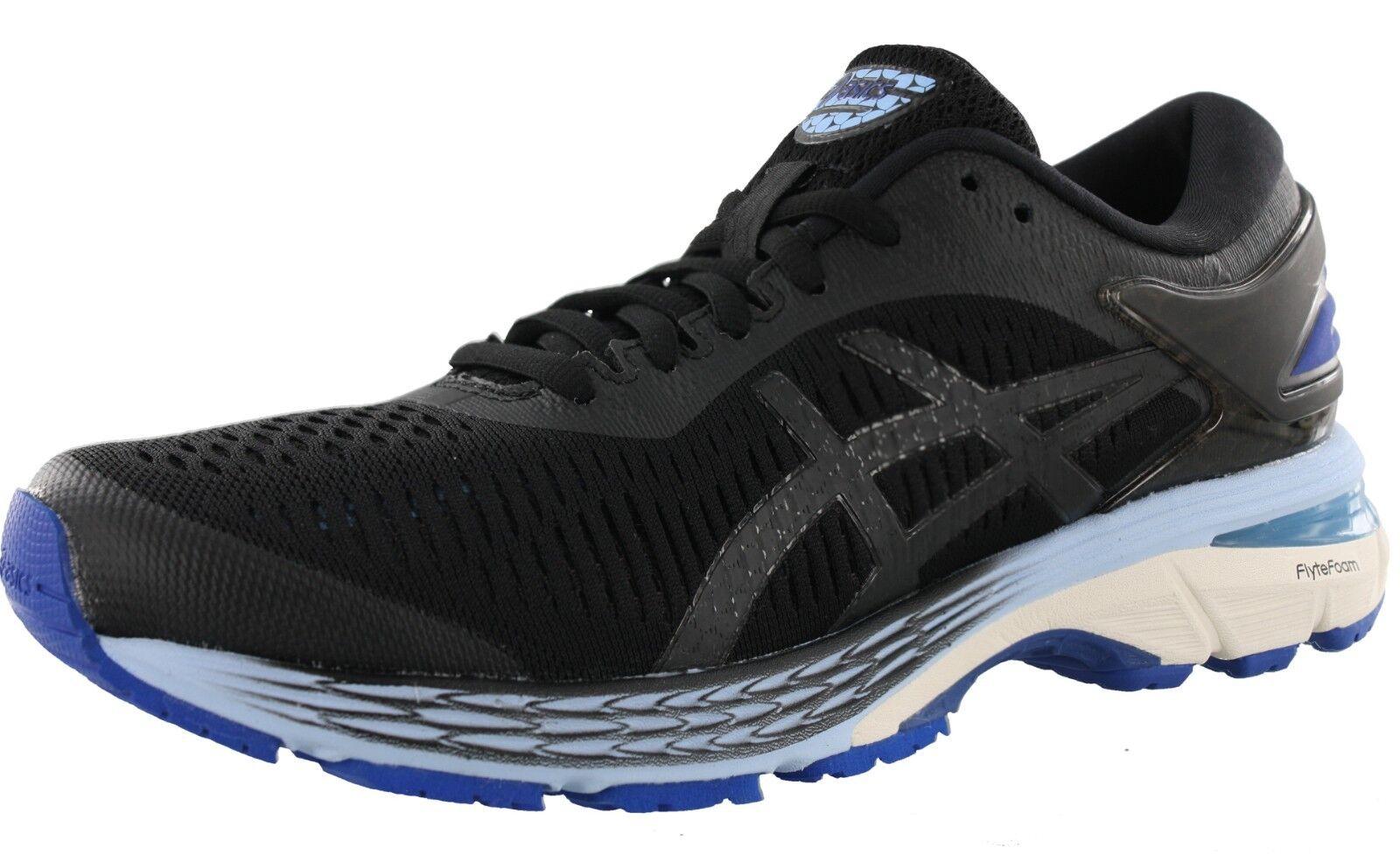 gel kayano 25 1012a026 running shoes