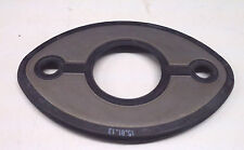 Genuine BMW VANOS Actuator Gasket - 3, 5 Series, Z4; 11377516302
