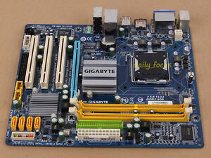 💣 Gigabyte motherboard g41 lan driver for xp | Motherboard