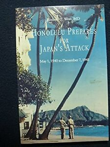 japanska dating Honolulu