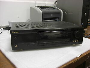 SHERWOOD-AUDIO-VIDEO-RECEIVER-RV-4060R