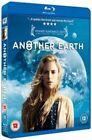 Another Earth 5039036050784 Blu-ray Region B
