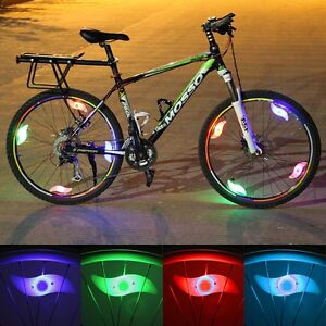 4PC-4-Colors-Bike-Bicycle-Cycling-Car-Wheel-Spoke-Tire-Wire-Tyre-LED-Light-Lamp