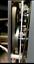 miniatura 1 - Nakamichi-Cabrestante-Correa-Para-Cassette-Deck-LX-3-LX-5-capstanriemen-fur-Nakamichi