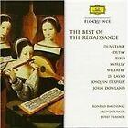 Best Of The Renaissance [Argentina] (2000)
