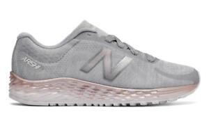 New-Balance-Arishi-Bambina-Donna-Scarpe-Scarpa-da-Ginnastica-Sneakers