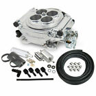 Holley 550510K Sniper Efi Master Fuel System