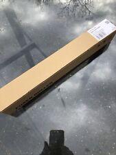 Konica Minolta Bizhub 222 223 282 283 362 363 Upper Fuser Roller