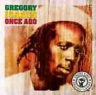 Once Ago 0724359578620 by Gregory Isaacs CD