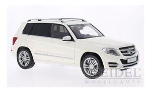 11008WHITE-Welly-Mercedes-GLK-Klasse-weiss-GTA-Edition-2013-1-18