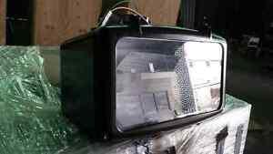 LITHONIA-LIGHTING-HFR-250S-RB-TB-L-LP-Hazardous-Flood-Light-fixture-250W-no-lamp