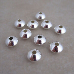 sterling-silver-saucer-beads-6mm-x-4mm