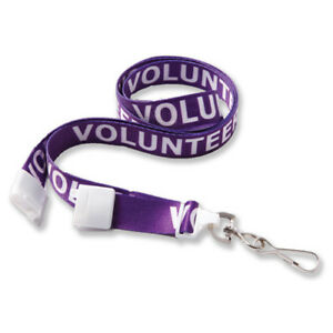 Lanyard-with-034-Contractor-Event-Staff-or-Volunteer-034-printing