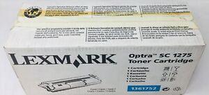 Lexmark-1361752-Toner-Original-Cyan-for-Lexmark-SC1275-3-500-Pg