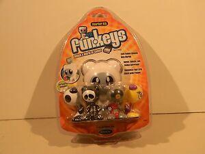 New U B  Funkeys Specialty Starter Kit