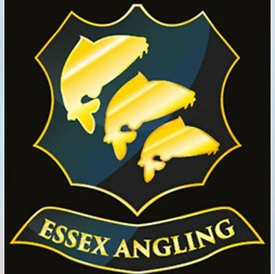 EssexAngling16
