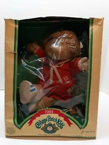 1984-cabbage-patch-doll-in-box-VINTAGE