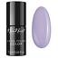 Indexbild 27 - NeoNail UV Nagellack 7,2 ml -  50 Farben Rot Mint Violett Base Top Cleaner