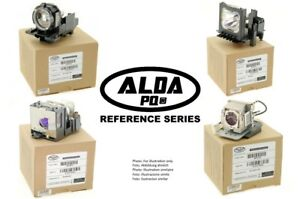 Alda PQ Referenz, Lampe für BENQ 5J.J3K05.001 Projektoren, Beamerlampe - Neu Isenburg, Deutschland - Alda PQ Referenz, Lampe für BENQ 5J.J3K05.001 Projektoren, Beamerlampe - Neu Isenburg, Deutschland