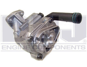 Ford Explorer 4 0l Sohc Oil Pump 2005 2010 Ebay