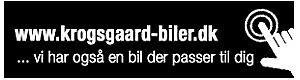 Krogsgaard-Jensen A/S