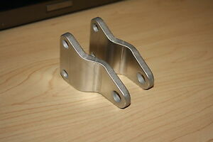 Head-brackets-for-02-07-CR125-to-CR500-engine-aluminum-frame-conversion
