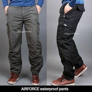 Army Trousers  Fashion
