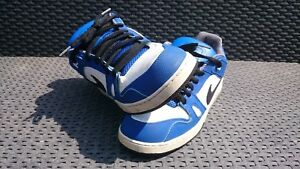 12 2 31 6 Us 47 Oncore 0 cm 5 13 Taille Zoom Nike uk IPdqpw4q
