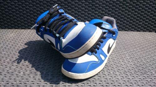 Taille Oncore 2 12 47 13 0 31 Nous Nike 6 uk Zoom cm 5 qtFUqXx