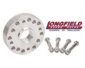 Toyota-Driveshaft-Driveline-Spacer-1-5-034-79-95-Pickup-4-Runner-Longfield
