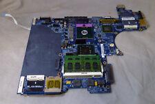 Dell Latitude E6400 Genuine Motherboard LA-3806P With Intel 'SLGFE' & 2GB RAM