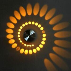Style-Moderne-DEL-mur-Lampe-Appliques-interieur-Luminaires-Pour-Bar-Luminaire-Bac