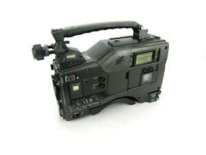 Sony-HDW-700A-Camescope-HD