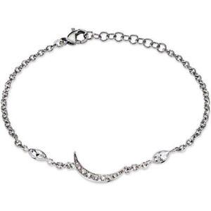 bracciale-donna-gioielli-Morellato-SAIZ12