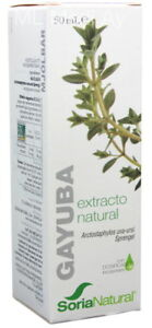 GAYUBA-EXTRACTO-50ml-de-Soria-Natural-CISTITIS-CALCULOS-RENALES